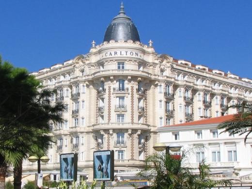 palace grand hotels in france. Black Bedroom Furniture Sets. Home Design Ideas