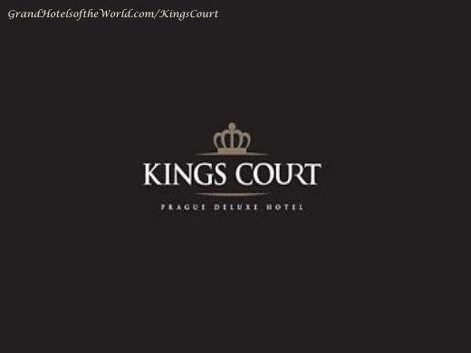kings casino logo